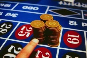Gambling_Online