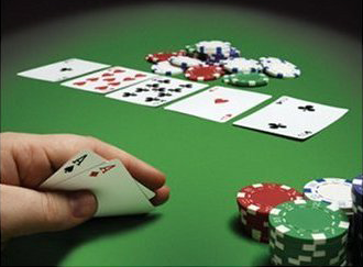 Best apps to learn to play poker