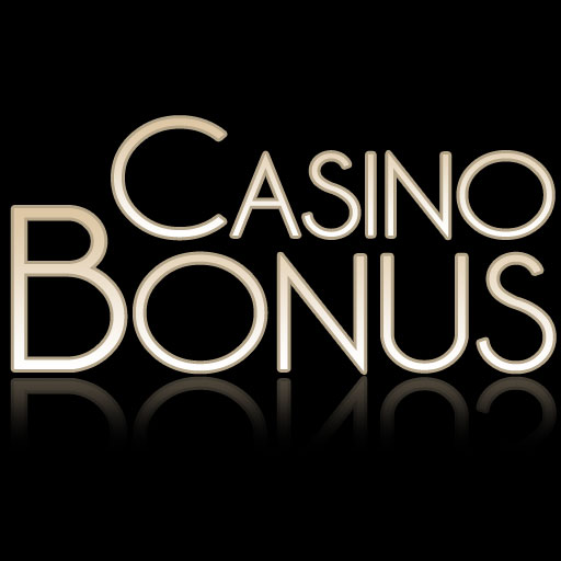 CASINO BONUSES WORTH IT