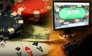 Gambling forums