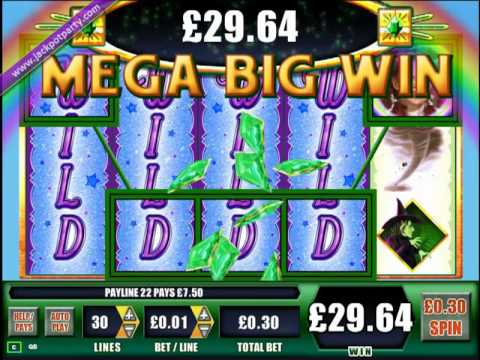 online slots that pay real money casino european roulette