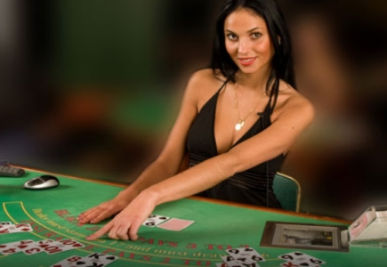 how to play online casino casinos online