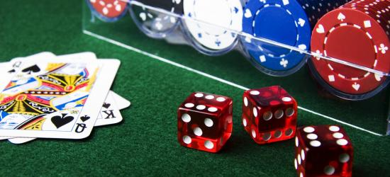 online casino reviews casino online spiele