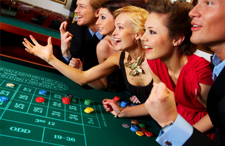 online casino play for fun dice online