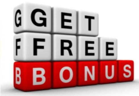 casino online with free bonus no deposit hot casino