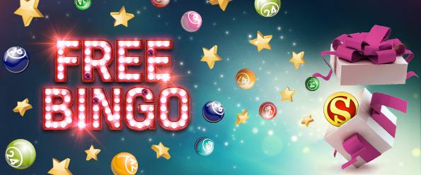 free play casino online bingo kugeln