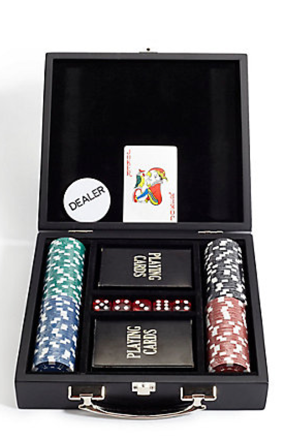 christmas-poker-set