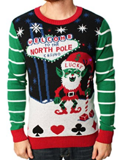 poker-christmas-outfit
