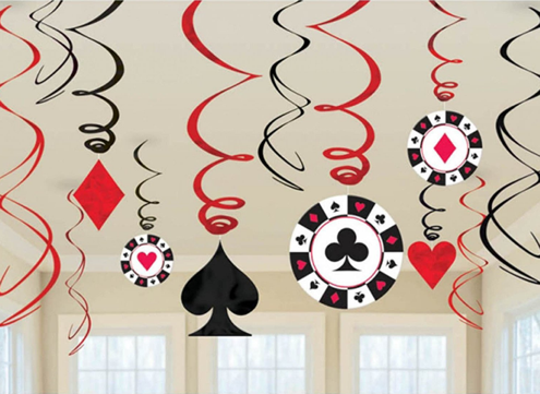 poker-party-decorations