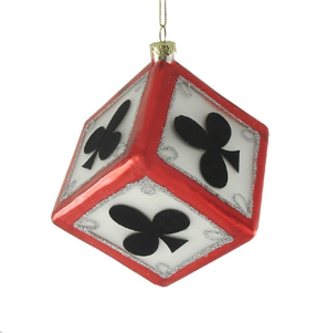 poker-tree-ornaments