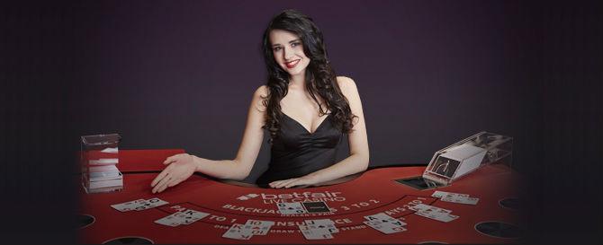 Online Casino Games Useful Online Casino Tips Advice